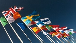 flags1.jpg_peq