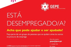 GEPE cartaz-02mini